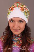 шапки женские купить интернет магазин
